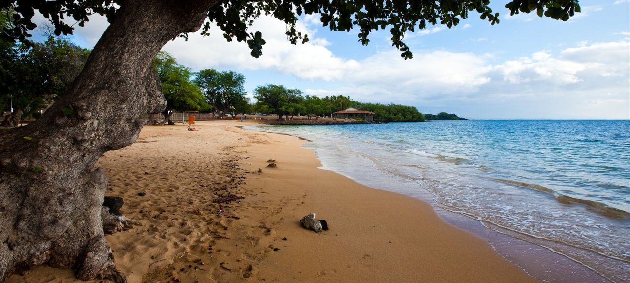 Waikoloa Village, HI, USA