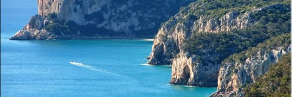 Siniscola, Sardegna, Italia