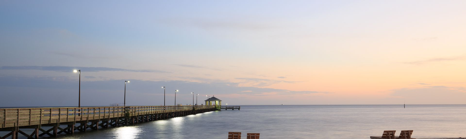 Biloxi Beach Biloxi Vacation Rentals House Rentals More Vrbo
