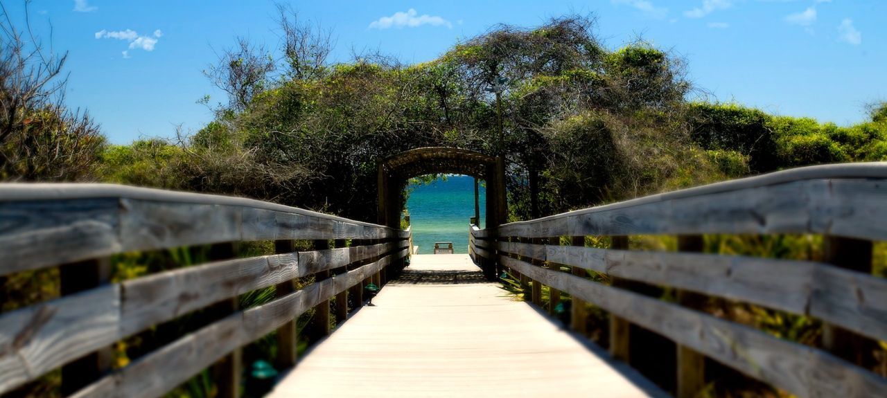 Seagrove Beach, FL, USA