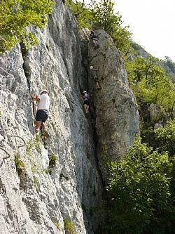 Pugny-Chatenod, Auvernia-Ródano-Alpes, Francia