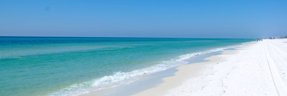 San Remo (Santa Rosa Beach, Florida, Forente Stater)
