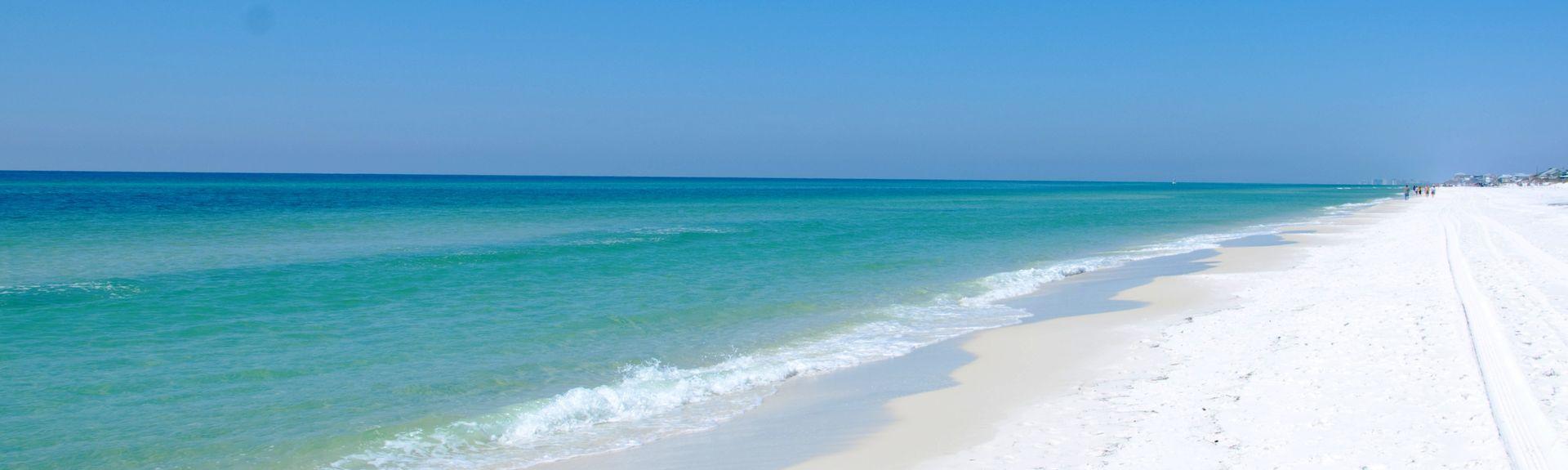 San Remo (Santa Rosa Beach, Florida, Stati Uniti d'America)