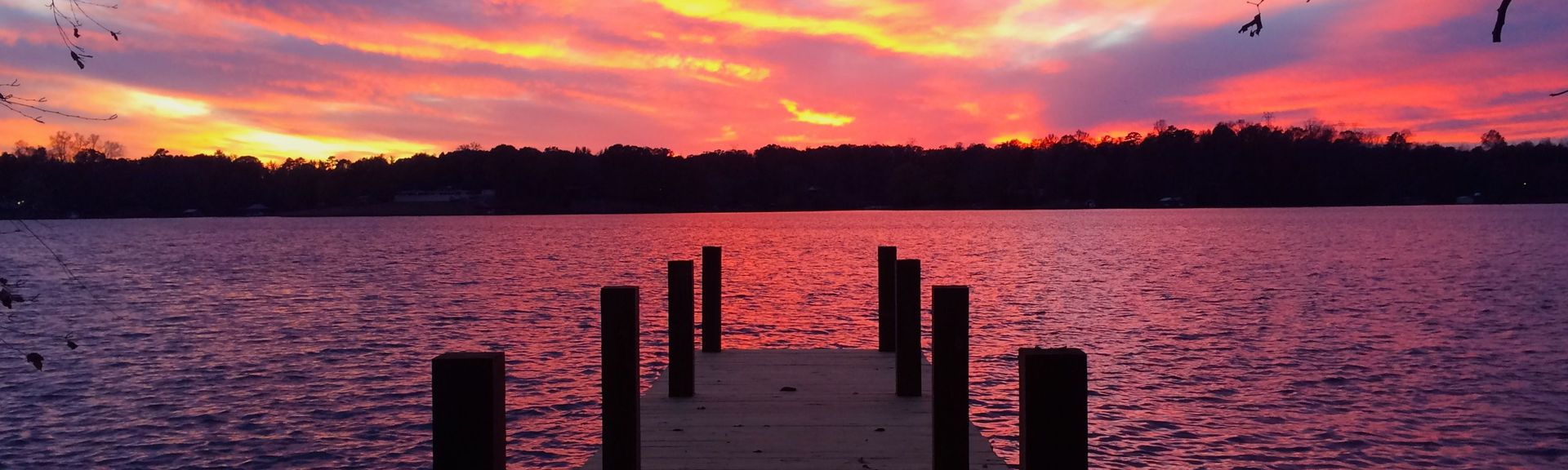 Mecklenburg County, North Carolina, United States of America