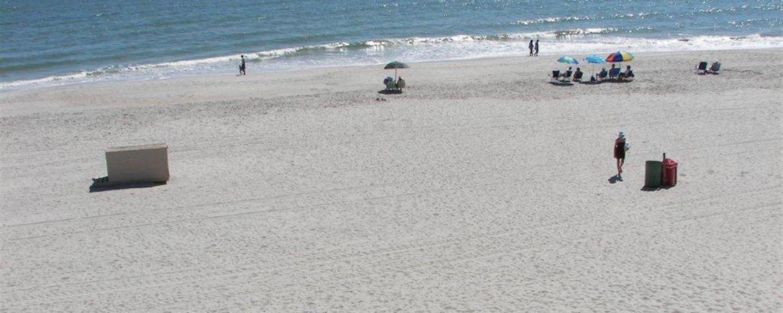 Vrbo | Pelican's Watch, Myrtle Beach Vacation Rentals: condo
