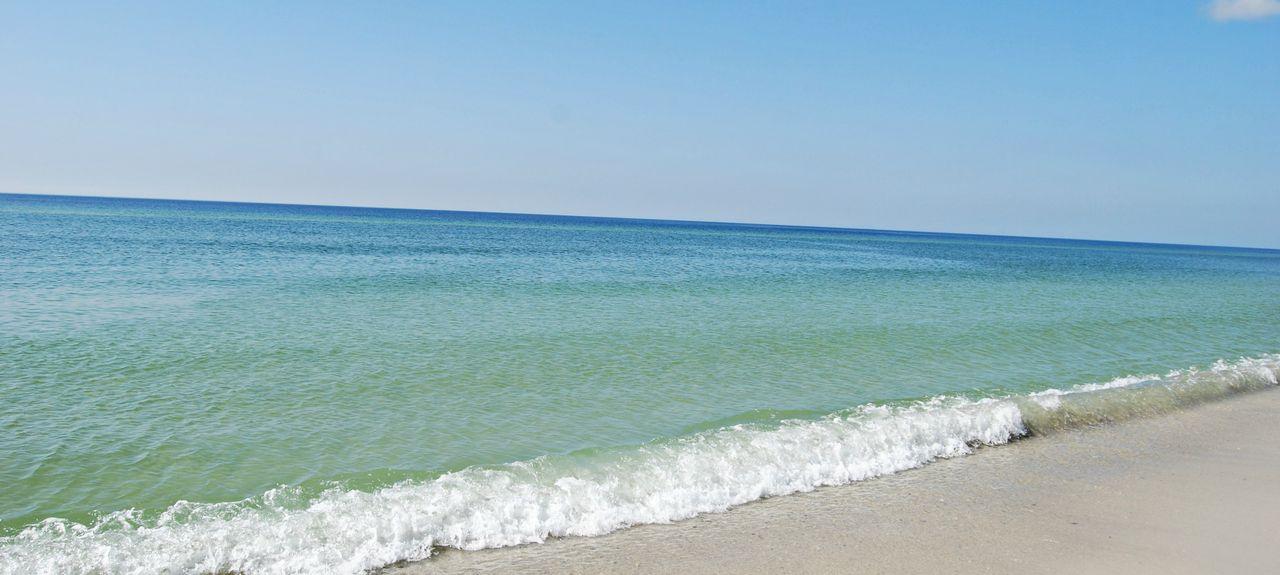 Island Royale, Gulf Shores, AL, USA