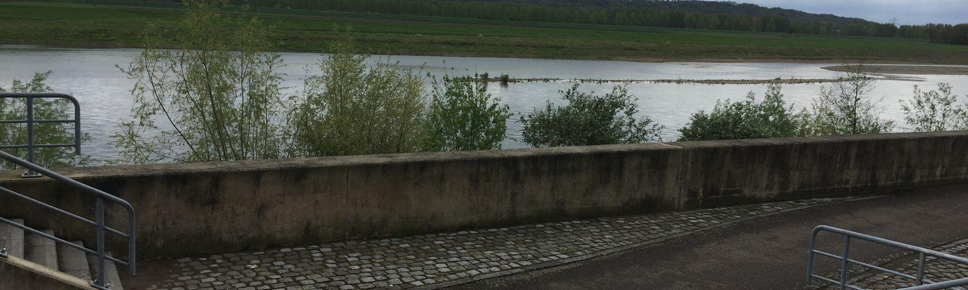 Hasselt Station, Hasselt, Flanders, BE