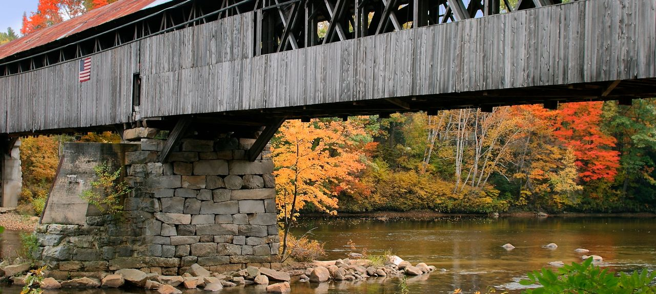 Thornton, New Hampshire, United States