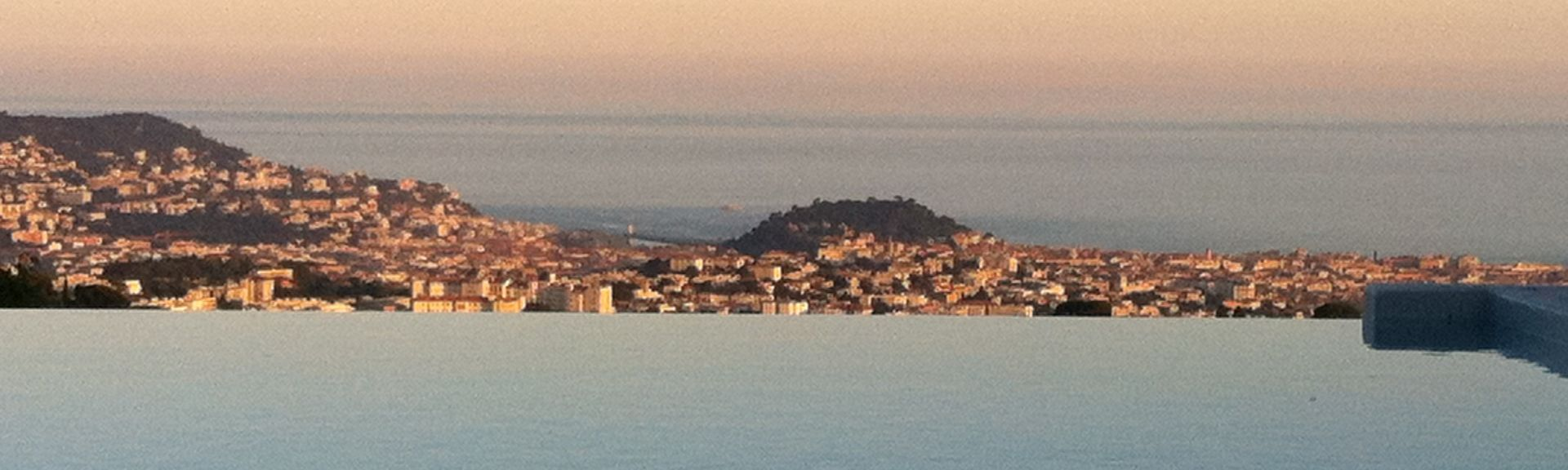 Carabacel, Nice, Alpes-Maritimes, France