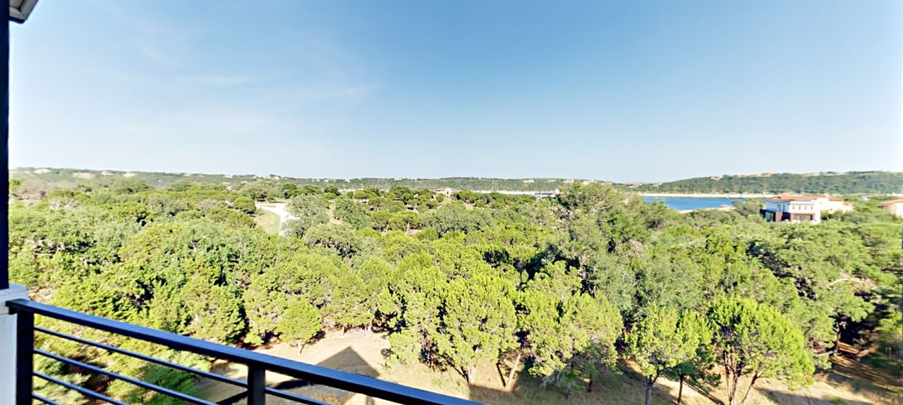 The Reserve At Lake Travis, Spicewood, Texas, Stati Uniti d'America