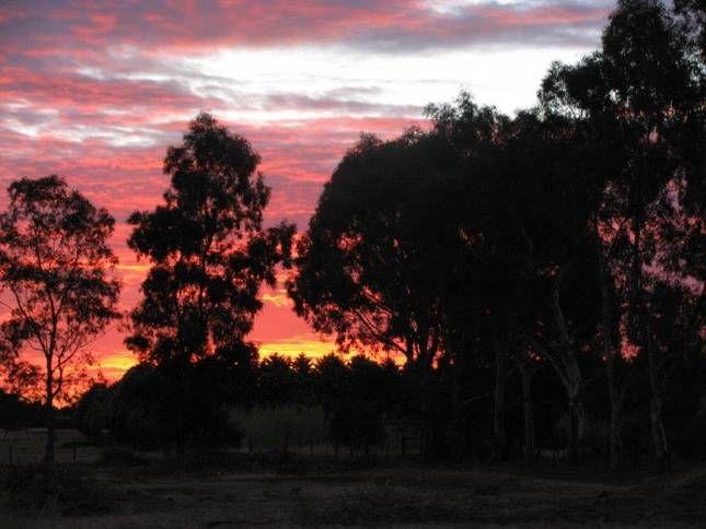 Aveley WA , Australia
