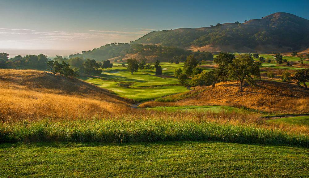 Morgan Hill, CA, USA