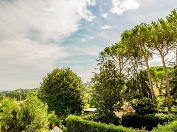 Ginestra Fiorentina, Metropolitan City of Florence, Tuscany, Italy