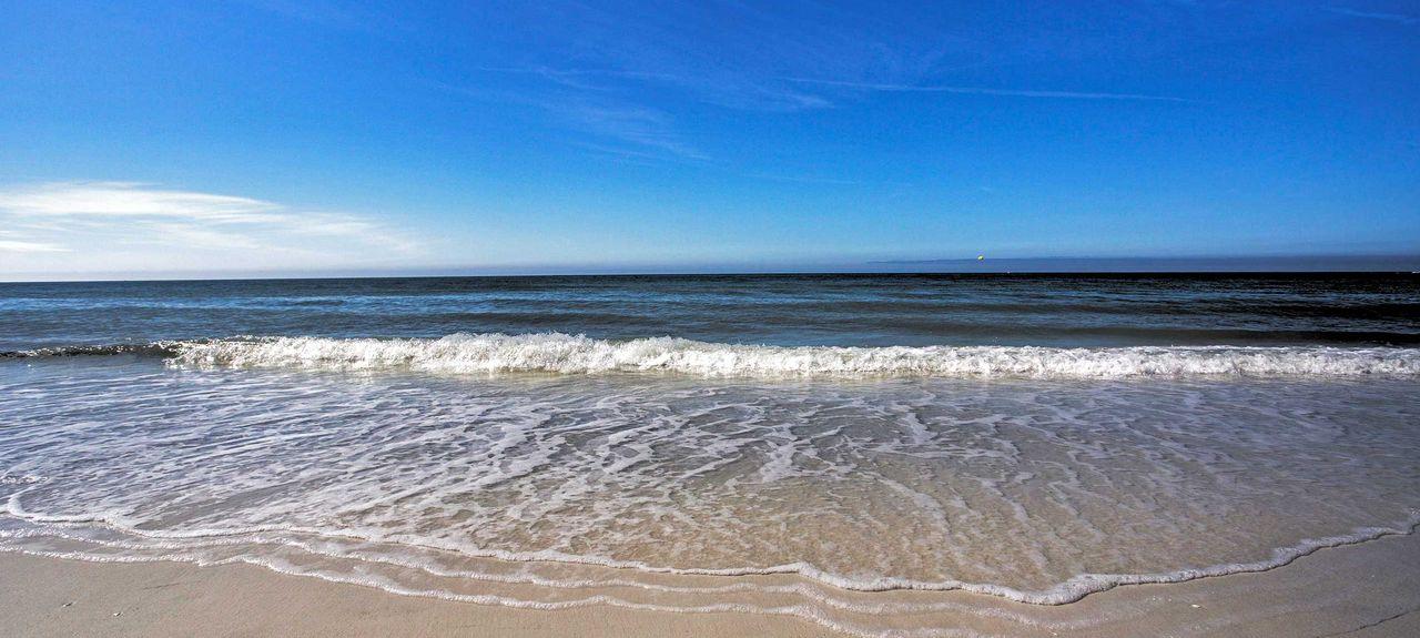 Beach Club (Marco Island, Floride, États-Unis d'Amérique)