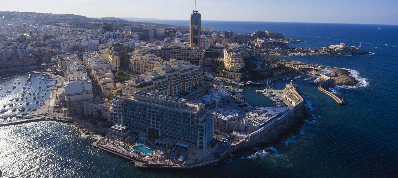 Malta (alle)