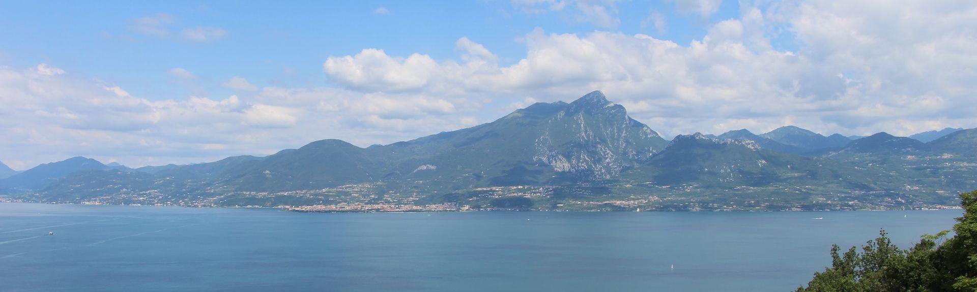 Pescantina, Veneto, Italië