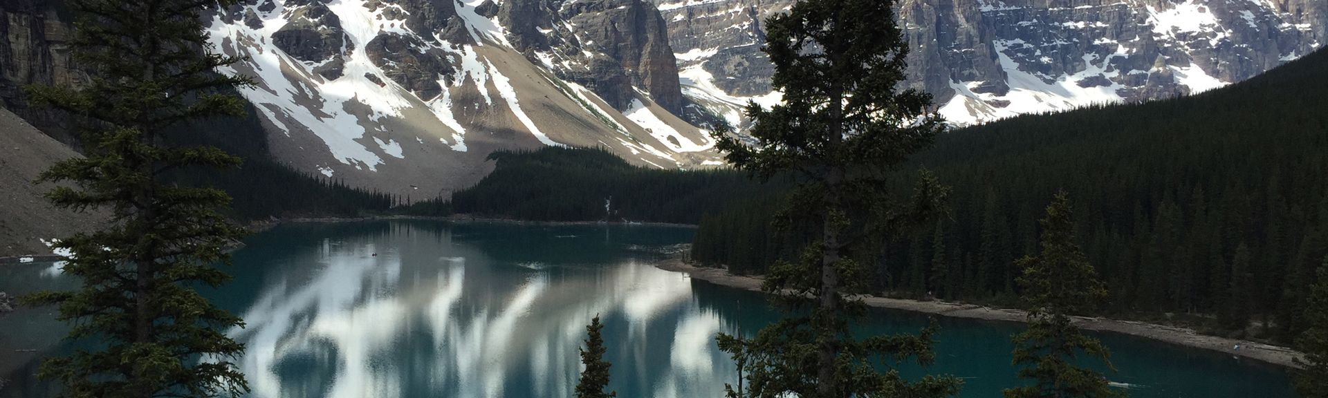 Stoneridge Mountain Resort Canmore (Canmore, Alberta, Canadá)