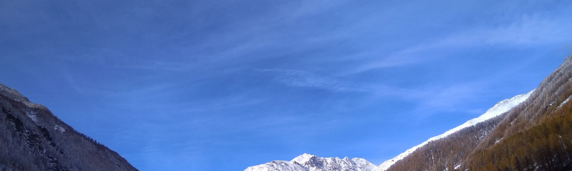 Tirolo, Trentino-Alto Adige, Italy