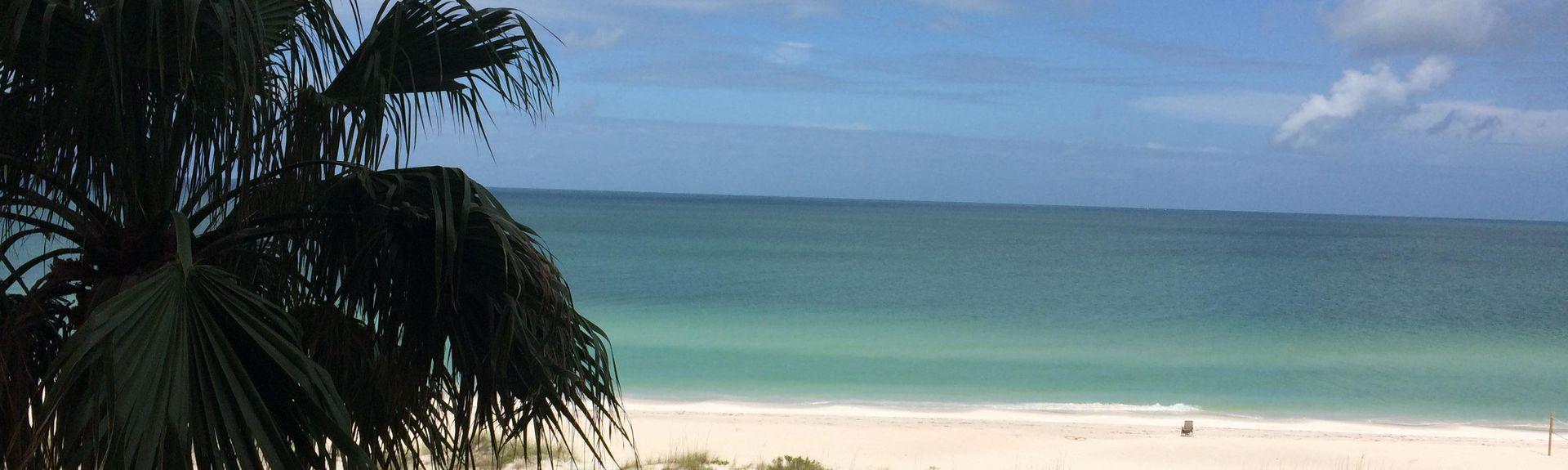 Regatta Beach Club, Clearwater Beach, Clearwater, FL, USA