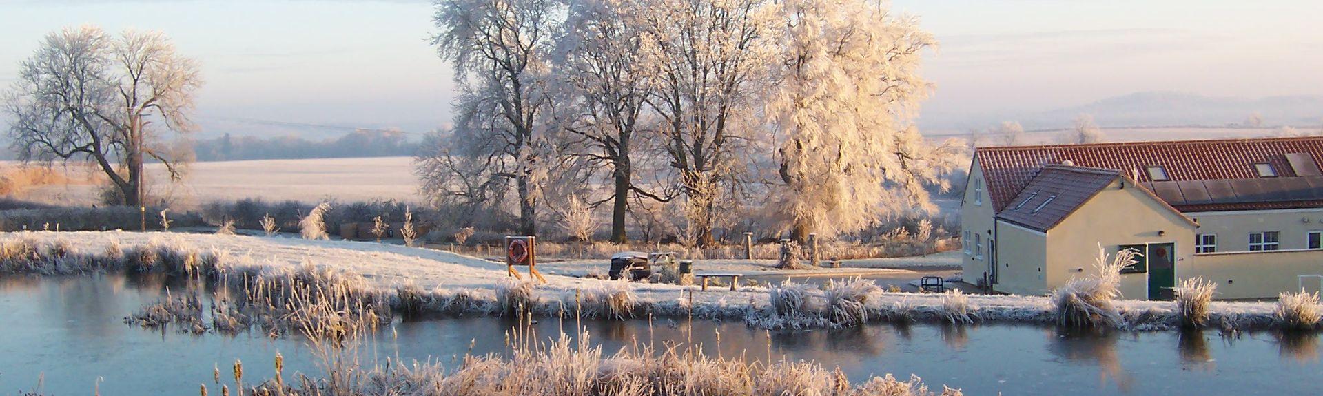 Hagworthingham, Angleterre, Royaume-Uni