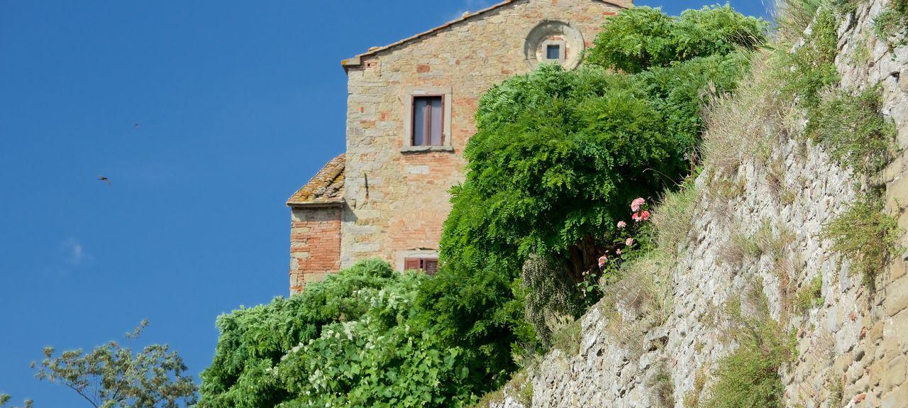 Foiano della Chiana, Arezzo, Tuscany, Italy