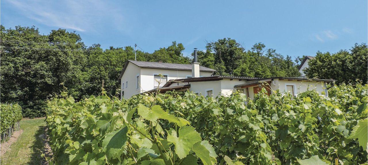 Oberwart District, Austria