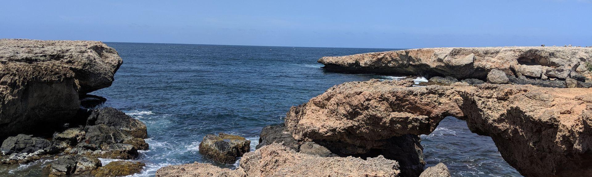 Tierra Del Sol (Noord, Aruba)