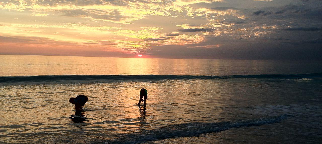 Cable Beach, Cable Beach, Western Australia, AU