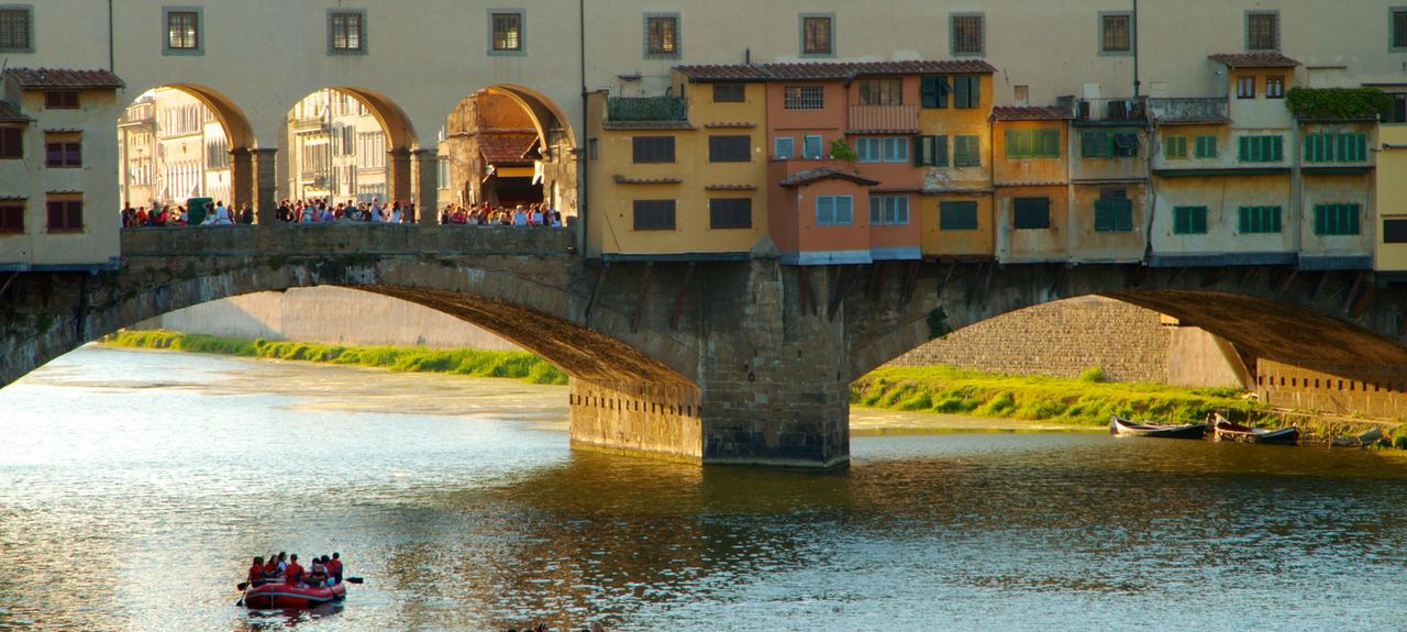Lastra a Signa, Metropolitan City of Florence, Italy
