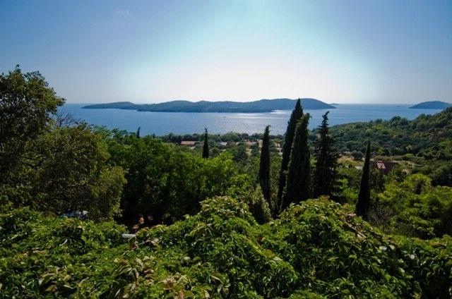 Slano, Dubrovnik-Neretva, Kroatia
