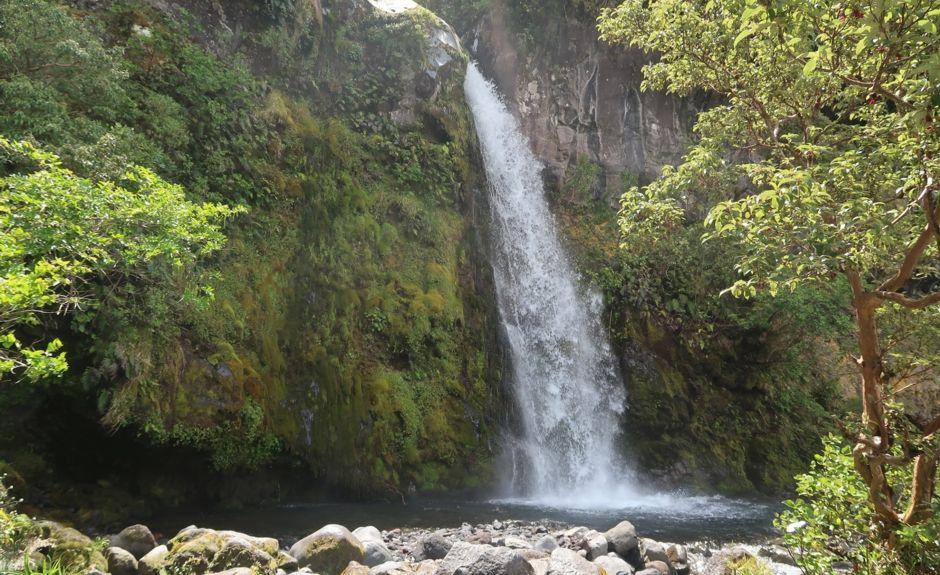 South Taranaki District, Taranaki, New Zealand