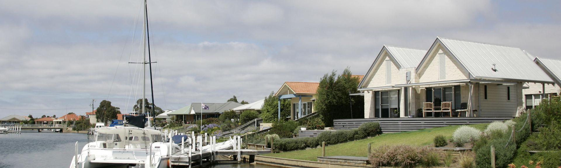 Paynesville, Victoria, Australia