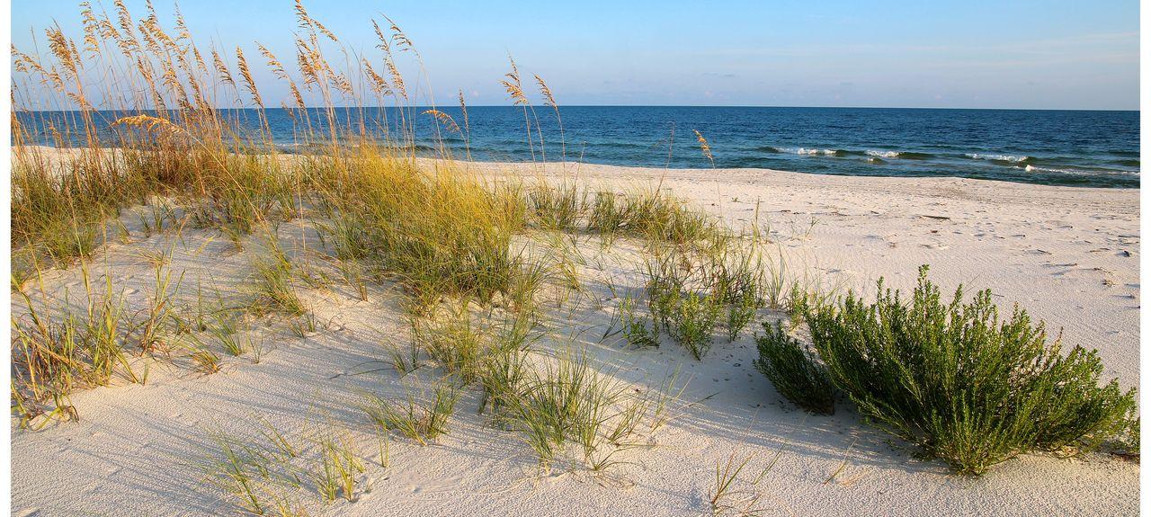 Village of Tannin, Orange Beach, AL, USA