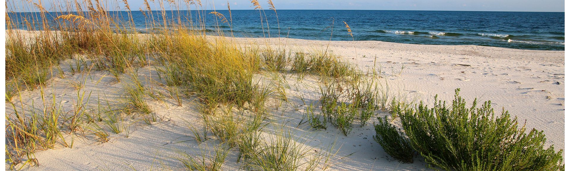 Village of Tannin (Orange Beach, Alabama, Stati Uniti d'America)