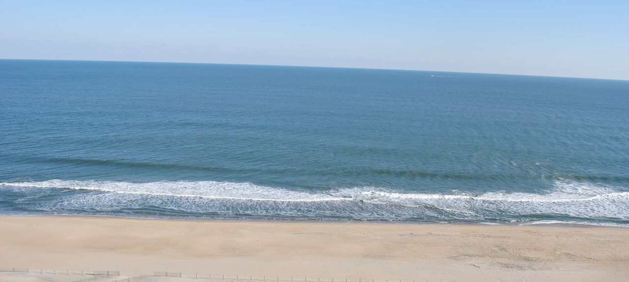 The Irene (Ocean City, Maryland, Estados Unidos)