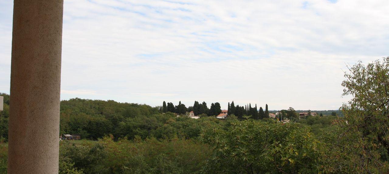 Općina Kaštelir - Labinci, Istrie, Croatie