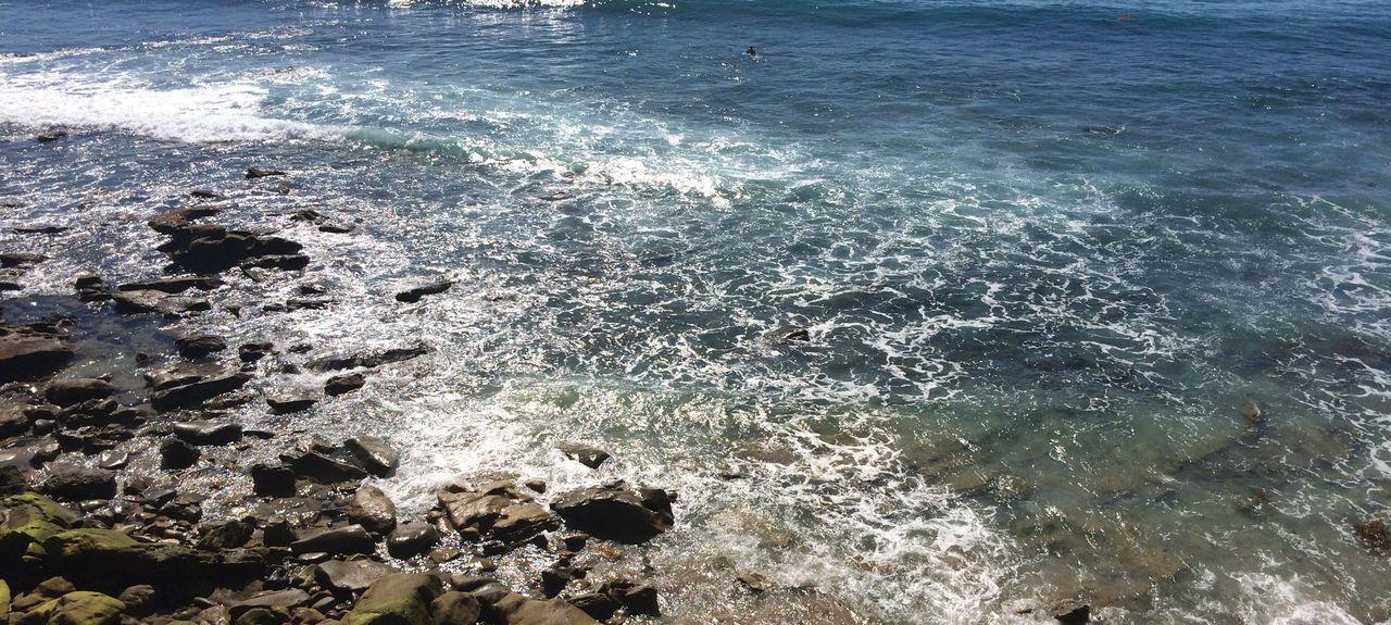 Diamond Crestview, Laguna Beach, CA, USA