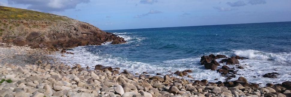 Baie de Biscaye
