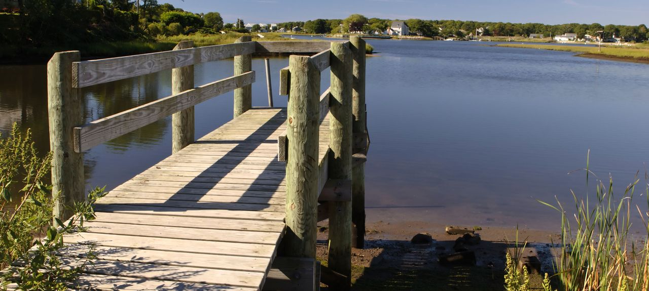 West Yarmouth, Yarmouth, Massachusetts, États-Unis d'Amérique
