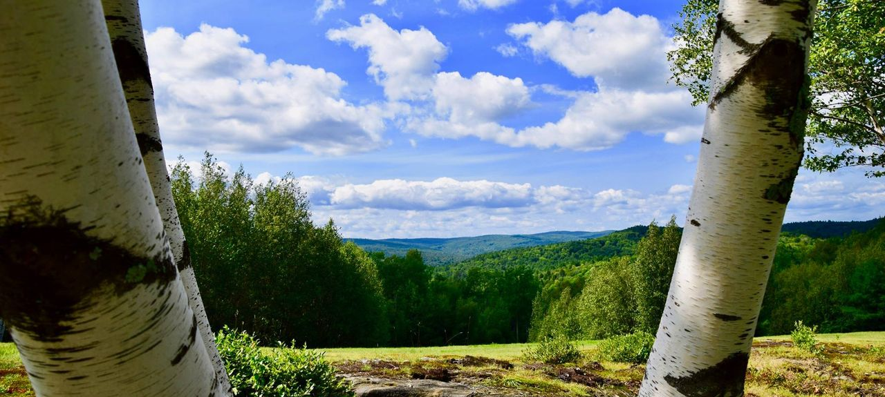 Middlefield, Massachusetts, United States