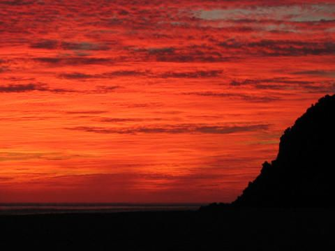 Playa Grande Resort & Spa (Cabo San Lucas, Baja California Sur, México)