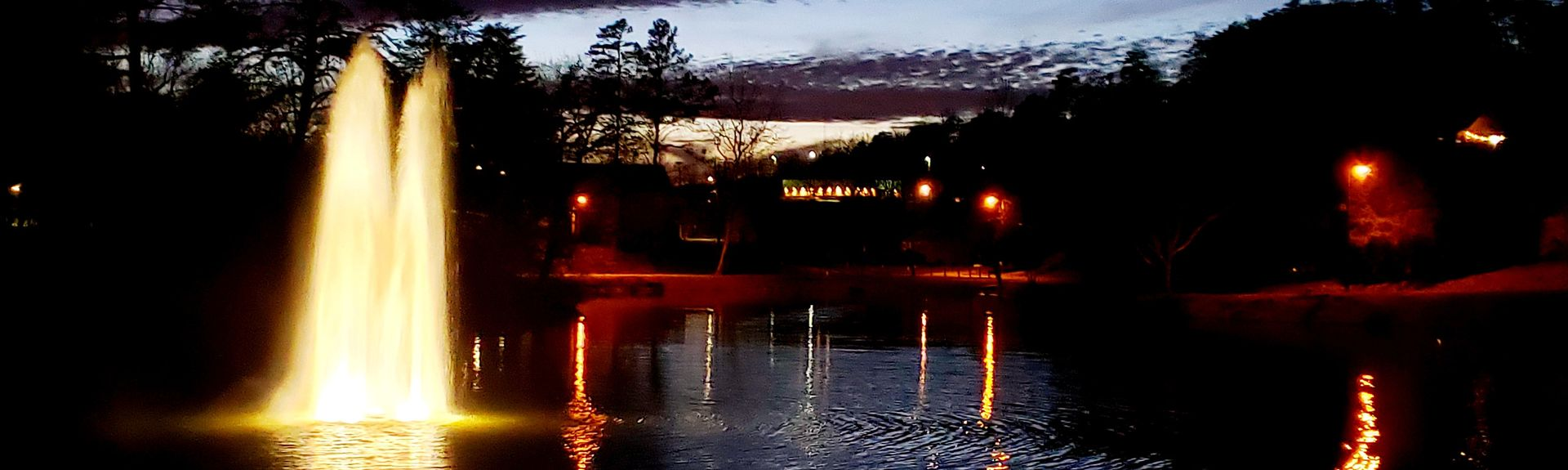 Swannanoa, North Carolina, United States of America