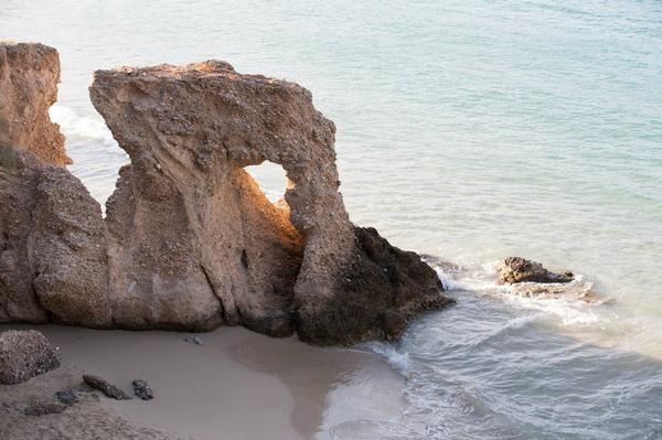 Ierapetra, Kreetan saari, Kreikka