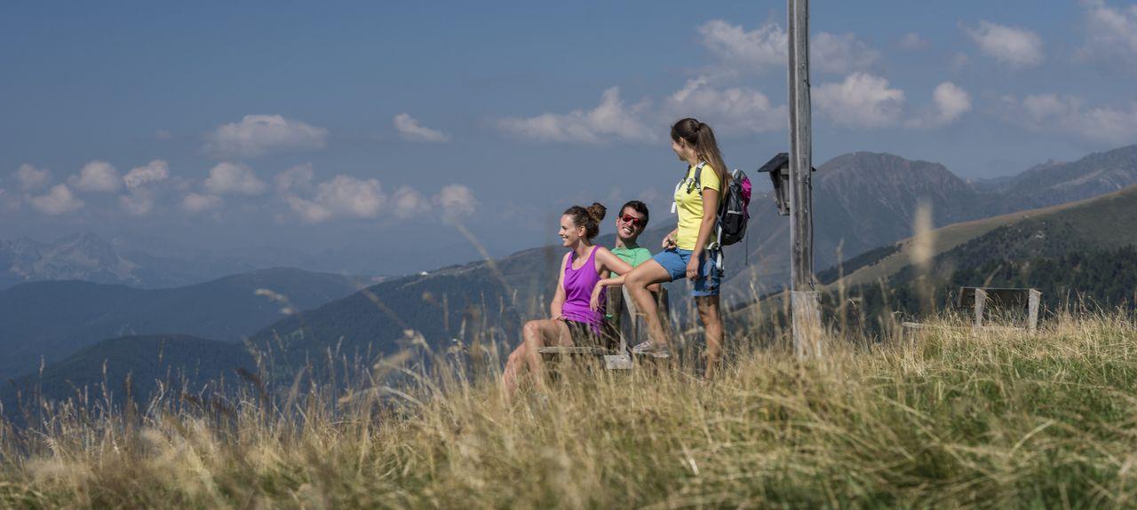 Ahrntal, Alto Adige, Trentino-Alto Adige/South Tyrol, Italy