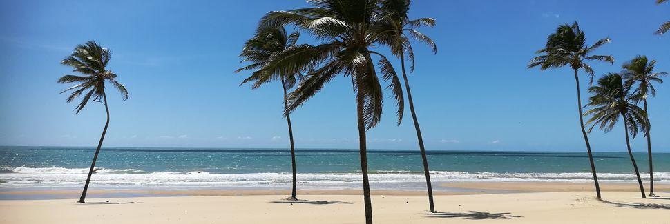 Ceará, Brasilien