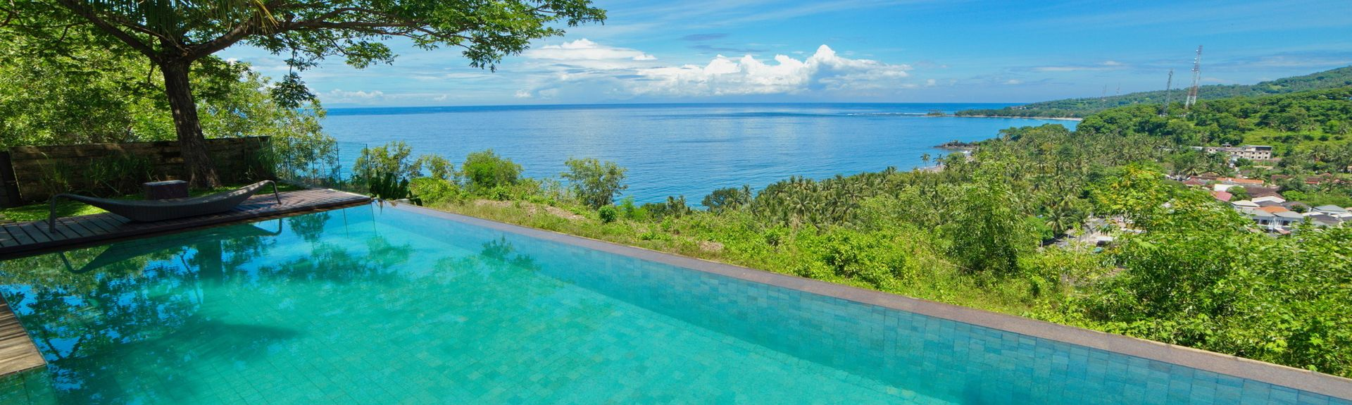 Kediri, Nusa Tenggara occidental, Indonésie