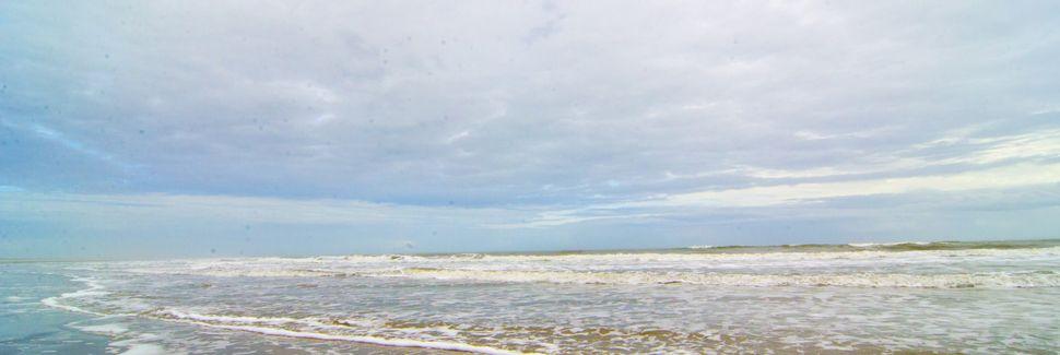 Sunset Cay Marina (Folly Beach, Caroline du Sud, États-Unis d'Amérique)