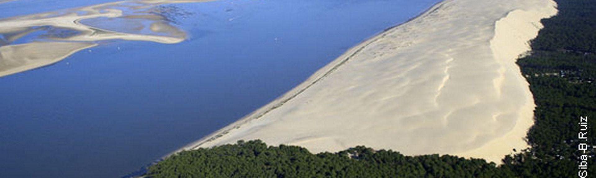 Tauriac, Gironde (département), France