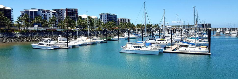 Mackay, Queensland, Australie