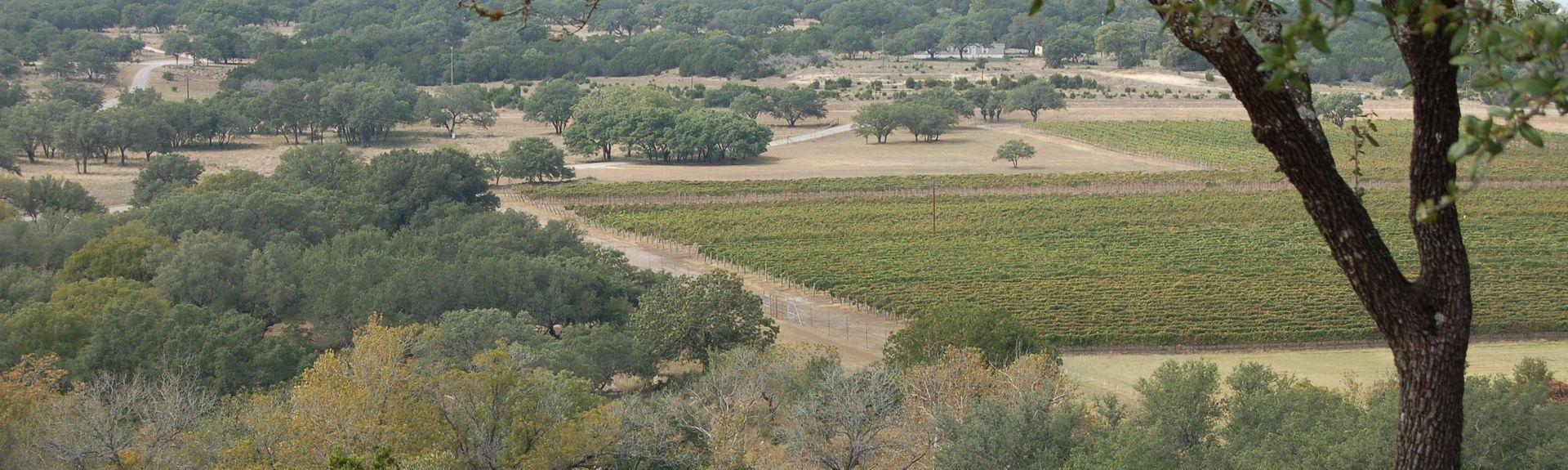 Spring Branch, Texas, Estados Unidos